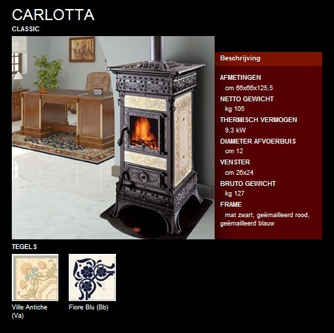 Castelmonte-CARLOTTA
