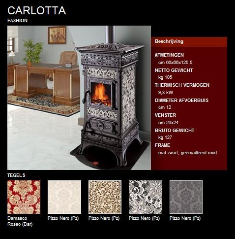 Castelmonte-CARLOTTA-f vb