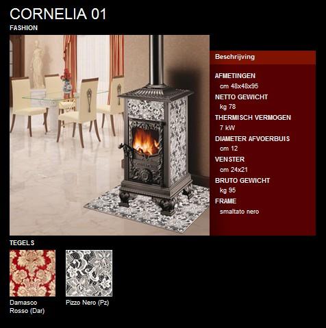 Castelmonte-CORNELIA 01- f vb