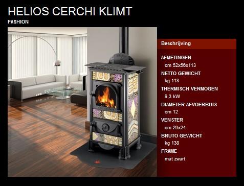 Castelmonte-HELIOS CERCHI KLIMT-f vb