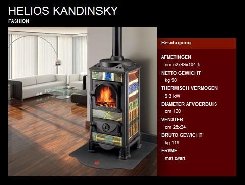 Castelmonte-HELIOS KANDINSKY-f vb