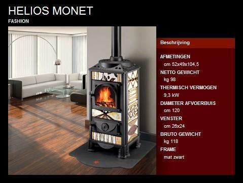 Castelmonte-HELIOS MONET-f vb