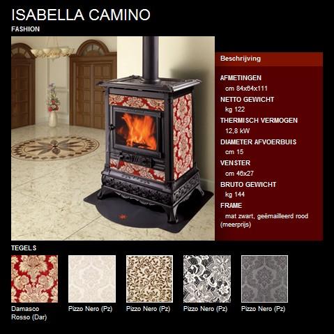 Castelmonte-ISABELLA CAMINO-f vb