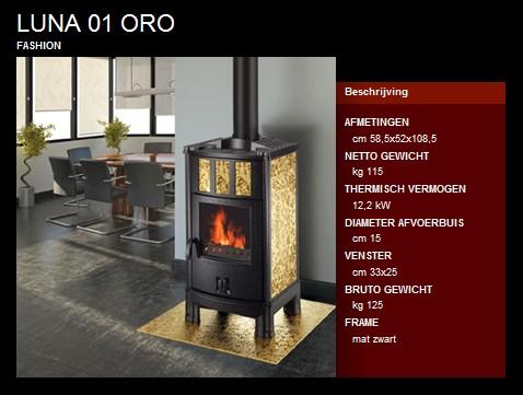 Castelmonte- LUNA 01 ORO-f vb