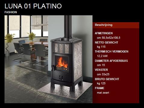 Castelmonte- LUNA 01 PLATINO-f vb