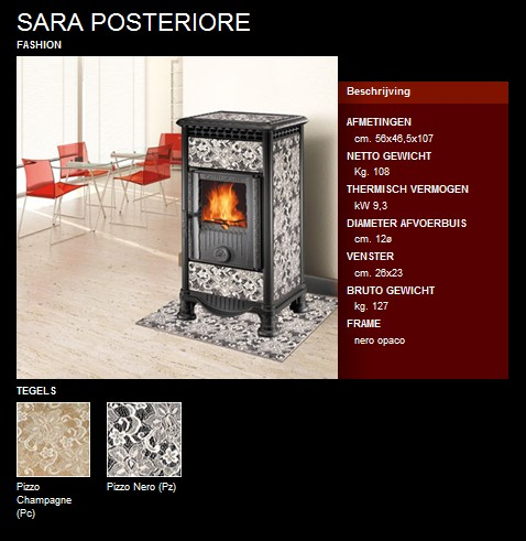 Castelmonte- SARA POSTERIORE-f vb