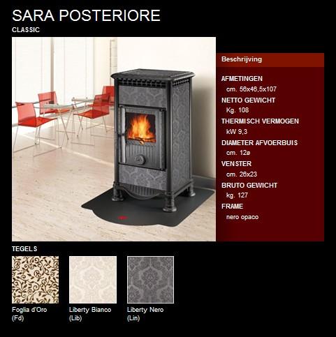 Castelmonte-SARA POSTERIORE