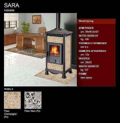 Castelmonte- SARA-f vb