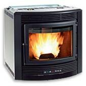 Extraflame-Comfort Idro