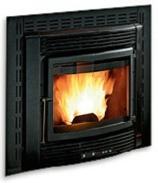 Extraflame-Comfort Maxi