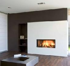 M Design - 1152