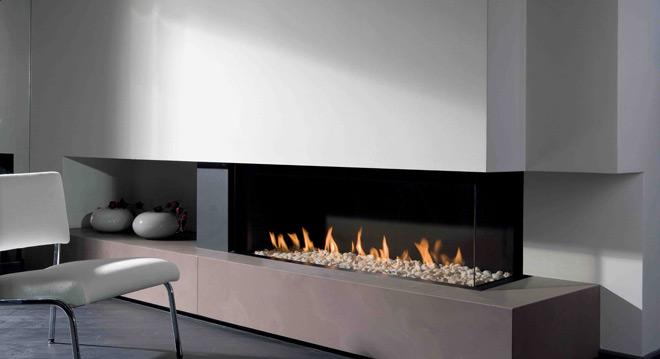 M Design-Hoekhaard